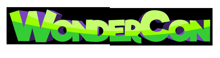 WonderCon - 18 e 19 Giugno 2016 - Fiera del Levante Bari