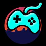 icona_games