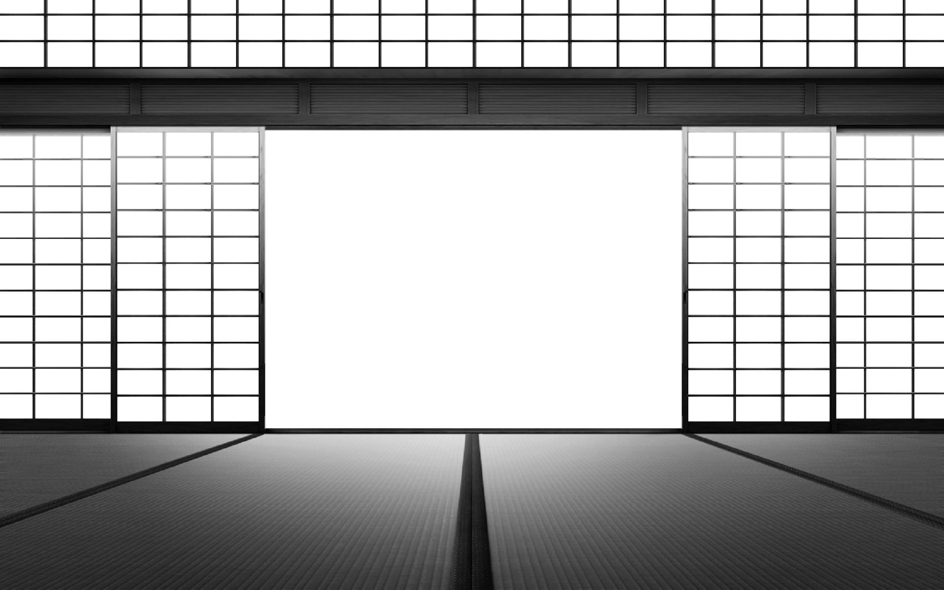 www.dna-et.com-dojo-simulated-high-construct-edit