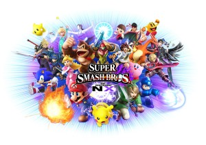 1454002669-super-smash-bros-for-nintendo-nx