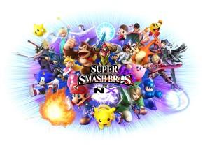 1454002669-super-smash-bros-for-nintendo-nx